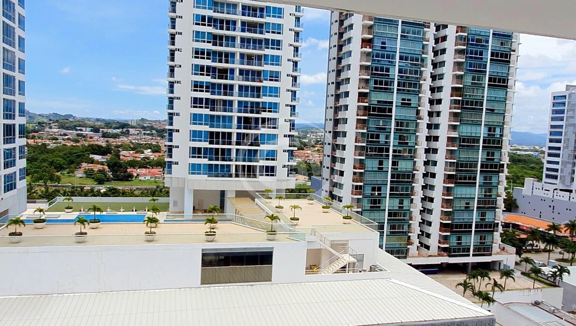 Venta Apartamento Costa del Este Pijao Mod 03 Piso Alto. Ingreso: $3,400
